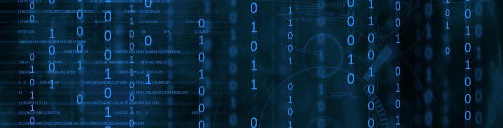 Hacking Ético en Sevilla